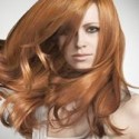 Top Color Trends for 2012 – Oklahoma City Hairstylist