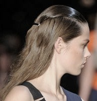 http://www.cosmopolitan.com/hairstyles-beauty/beauty-blog/slicked-back-hairstyle-spring-fashion-week-091211?src=rss