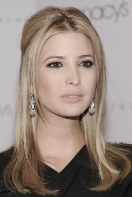 http://www.stylebistro.com/Celebrity+Hair/articles/KblPRN-wb0v/Ivanka+Trump+Half+Up+Half+Down+Hairstyle