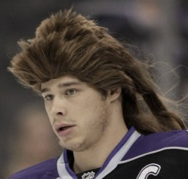 ttp://bleacherreport.com/articles/895013-jaromir-jagr-and-the-25-worst-hairstyles-in-nhl-history