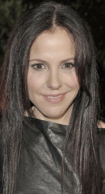 http://www.stylebistro.com/Celebrity+Hair/articles/faxP1e7Icr9/Mary+Louise+Parker+Long+Straight+Hair+Better