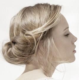 http://www.elle.fr/Beaute/Cheveux/Coiffure/Les-chignons-a-la-mode/Beaute-cheveux-coiffure-conseil-tendance-chignon-romantique