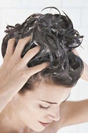 http://www.realsimple.com/beauty-fashion/hair/hair-care/hair-care-myths-debunked-10000001587771/index.html