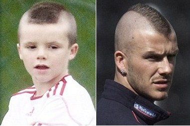 http://www.dailymail.co.uk/tvshowbiz/article-2061270/Cruz-Beckham-sports-mohican-hairstyle-decade-father-David-followed-punk-rock-trend.html