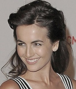 http://www.stylebistro.com/How+To+Hairstyles/articles/wOCVRbyHNR2/Camilla+Belle+Sophisticated+Sweep
