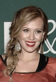 http://www.stylebistro.com/How+To+Hairstyles/articles/CL5SAWsK9N7/Hilary+Duff+Stylish+Side+Braid