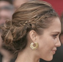 http://www.thehairstyle.org/braids-hairstyle/braided-hairstyles-2011.html