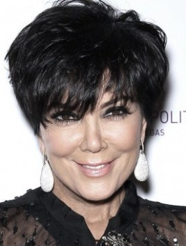 http://www.dailymakeover.com/hairstyles/women_celebrity_hairstyles/kris_jenner_oct_22_2011?tid_ref=1247