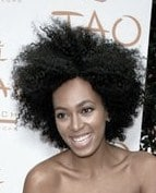 http://shine.yahoo.com/fashion/the-best-celebrity-hairstyles-of-2010-2424869.html