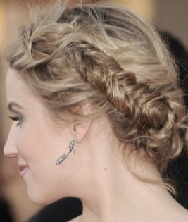 http://uk.omg.yahoo.com/gossip/the-juice/sag-awards-2012-celebrity-hair-trend-halo-braids-162811604.html