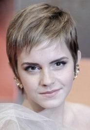 http://www.short-haircutstyles.info/wp-content/uploads/2011/04/SPX-042378.jpg