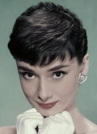 http://www.goodhousekeeping.com/beauty/hair/celebrity-hairstyles-pixie-may07#slide-15