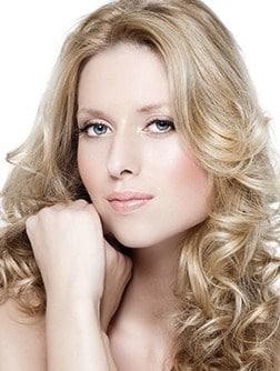 The Secrets to Sleek and Shiny Hair – Oklahoma City Hairstylist