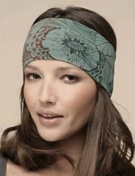 http://www.thisnext.com/tag/floral-headband/