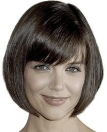 http://www.sfgate.com/cgi-bin/object/article?f=/g/a/2012/02/14/hearstmagbeauty6354681.DTL&object=%2Fg%2Fpictures%2F2012%2F02%2F14%2Fhearstmagbeauty6354681-iconic-hair-1011-33-de.jpg