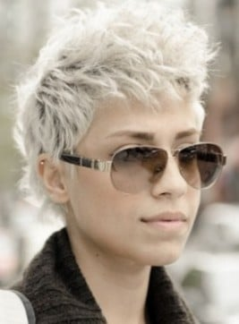 http://www.hair.becomegorgeous.com/short_hairstyles/mostwanted_short_hairstyles_in_2012-6633.html