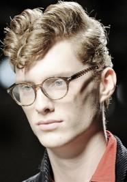 http://www.fashionising.com/trends/b--rockabilly-hairstyle-4033.html