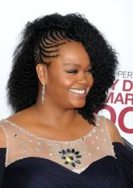 http://madamenoire.com/168212/beauty-and-the-braids-7-celebrities-who-make-the-look-fierce/5/