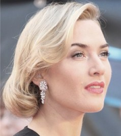 http://www.sheknows.com/beauty-and-style/articles/955367/celeb-hairstyle-of-the-week-kate-winslet