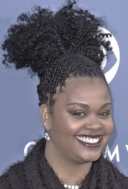 http://www.vh1.com/celebrity/nggallery/post/jill-scotts-funky-fresh-fly-hair-volution/image/67900
