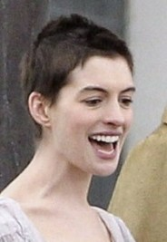 http://photos.toofab.com/gallery-images/2012/04/anne-hathaway-FF-04192012_gallery_main.jpg