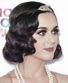 http://www.usmagazine.com/celebrity-beauty/news/katy-perrys-retro-hairstyle-love-it-or-hate-it-2012137