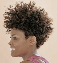 http://beautifulbrowngirls.com/2012/02/22/natural-hair-care-product-of-the-week-avocados/