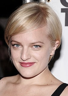 This Season's Hot Style is a Blonde Pixie Cut – Oklahoma City Hairstylist