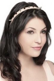 http://www.modcloth.com/shop/hairaccessories/take-a-spike-headband