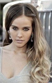 http://www.beautystat.com/site/hair/the-ombre-hair-color-trend-color-streaming-for-spring-2011