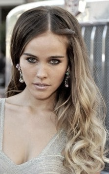 Ombre Hair Color Still Going Strong for Fall 2012 – Oklahoma City Hairstyles
