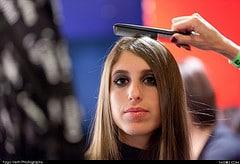 Naughty or Nice? Haircuts that go both ways – Oklahoma Salons