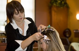 How to Keep Your Hair Color Looking Salon Fresh