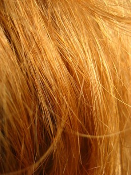 Winter 2010 Hair Color Trends Are Here!