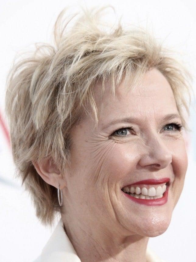 www.hairstylies.com