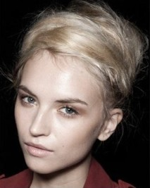 http://www.fashionising.com/trends/b--messy-up-do-hairstyles-39960.html