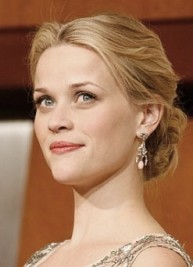 http://www.allure.com/celebrity-trends/2011/the-15-best-oscar-hairstyles-of-the-last-decade#slide=1