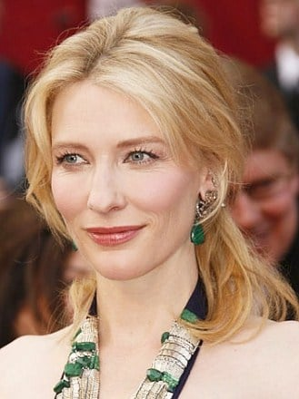 http://www.allure.com/celebrity-trends/2011/the-15-best-oscar-hairstyles-of-the-last-decade#slide=5