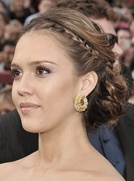 http://www.allure.com/celebrity-trends/2011/the-15-best-oscar-hairstyles-of-the-last-decade#slide=7
