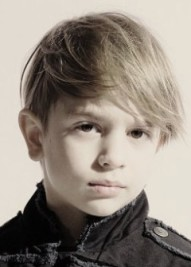 Trendy Hairstyles for Boys – Oklahoma City Hairstylist | OKC Hair ...
