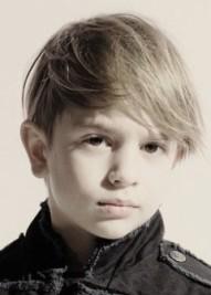 http://www.hairfinder.com/hairstyles3/kidshair4.htm