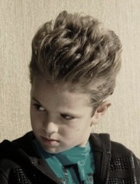 http://www.hairfinder.com/hairstyles3/kidshair2.htm