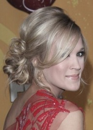 http://www.sheknows.com/beauty-and-style/articles/824255/top-20-glamorous-updos