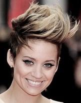 http://pinterest.com/hairstylesweekl/popular-hairstyles-2012-2013/
