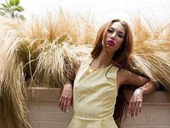 Social Events Warm Up – Go See Your Hair Stylist – Oklahoma City