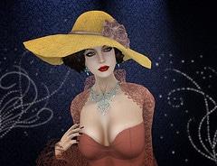Vanity Hair & Virtual Impressions