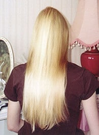 Flattering Hair Color Options for  Women Over 40 – Hair Stylist, OKC