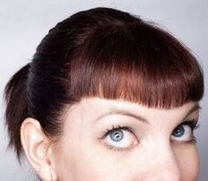 The Best Bangs for Your Buck – Hair Stylist in Oklahoma City