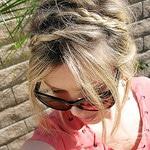 braids photo