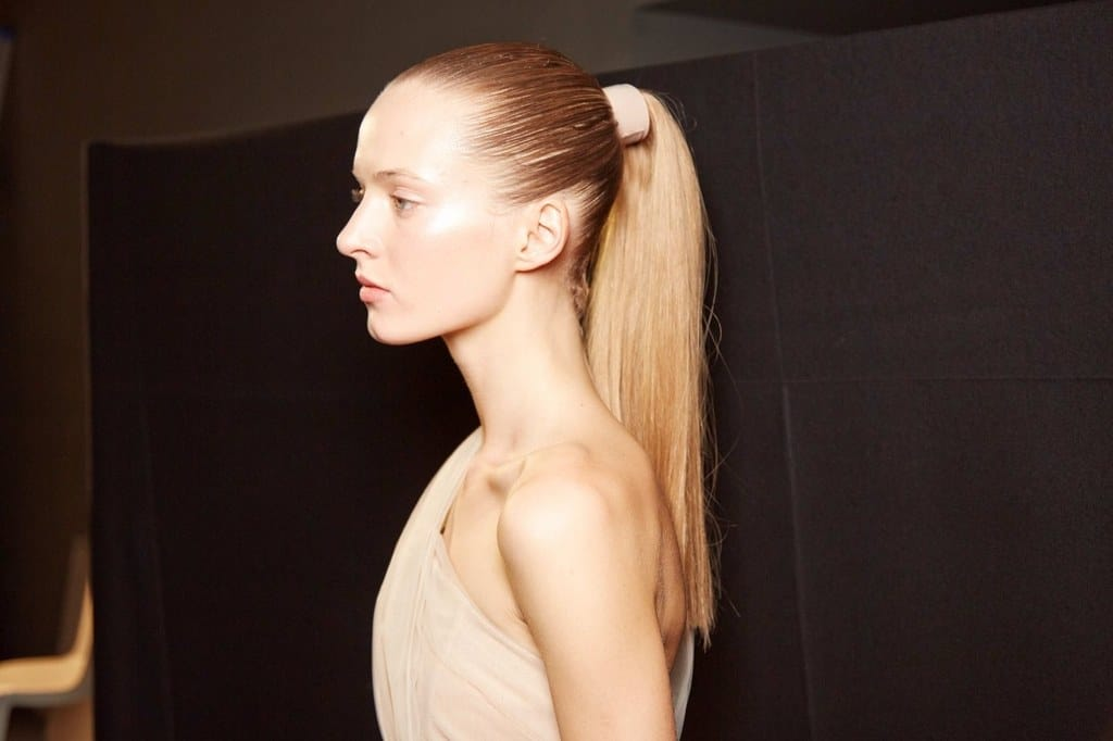 Hair Extension Pics3